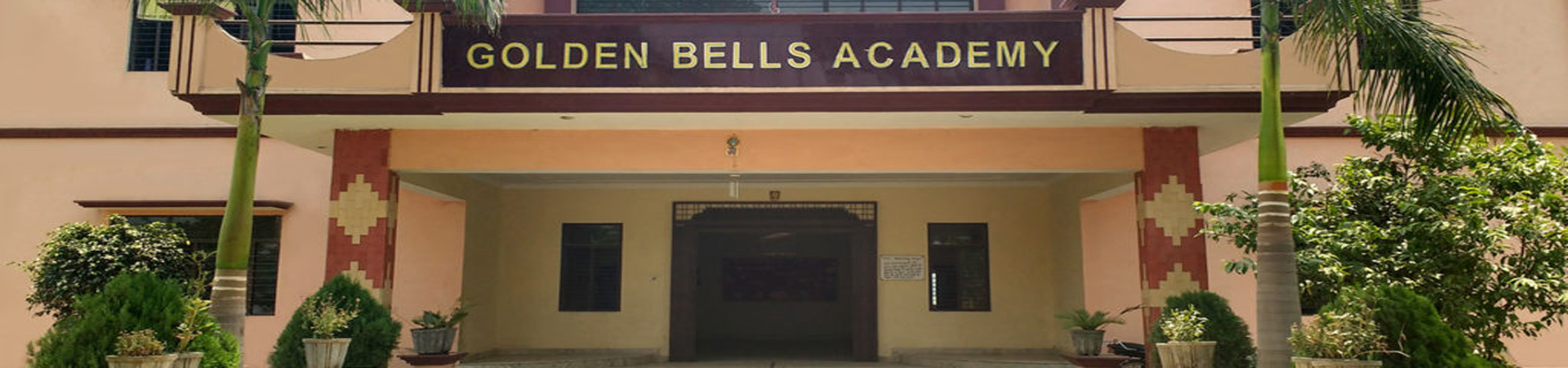 Golden Bells Academy