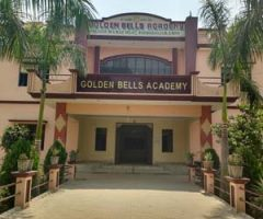 www.goldenbellsacademy.in